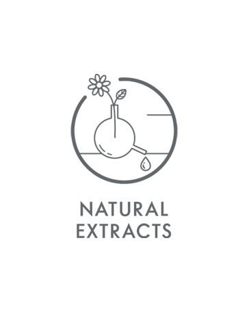 Natural Extracts